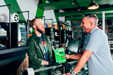LivWell Budtender Training: Budtenders You Can Trust
